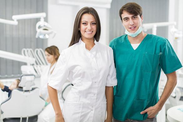 Dental-Office-3
