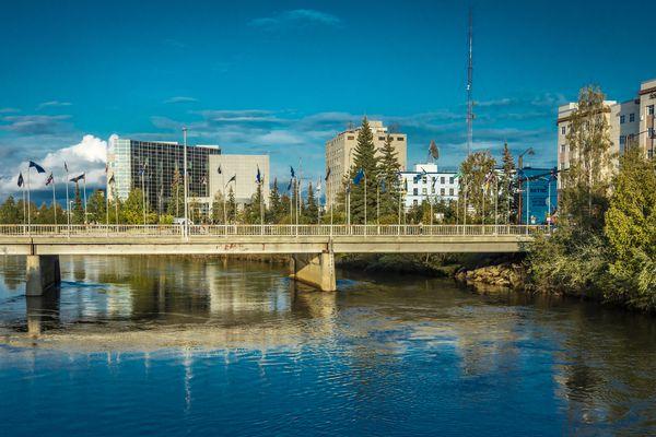Fairbanks2
