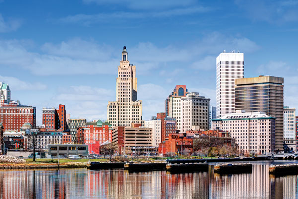Providence-RI